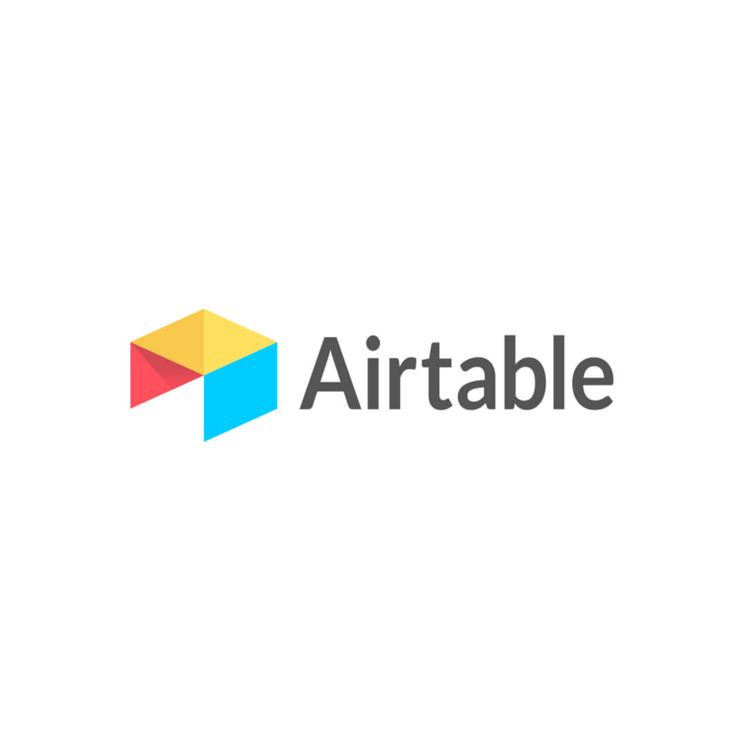 Airtable - OhMy.tools outil pour entrepreneur