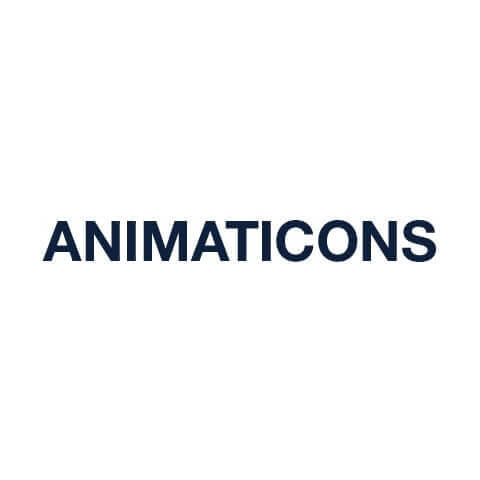 Animaticons - OhMy.tools outil pour entrepreneur