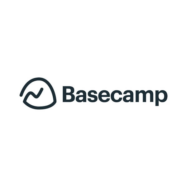 Basecamp - OhMy.tools outil pour entrepreneur