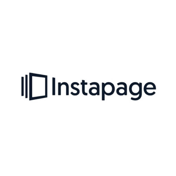 Instapage - ohmy.tools outil pour entrepreneur