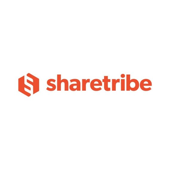 Sharetribe - OhMy.tools outil pour entrepreneur