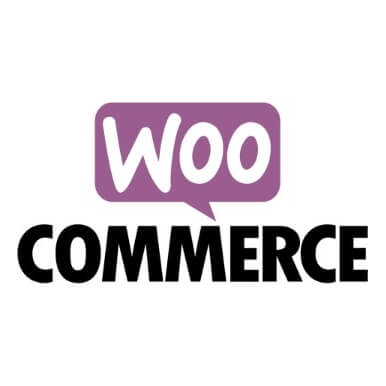 WooCommerce - OhMy.tools outil pour entrepreneur