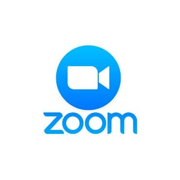zoom - ohmy.tools outil pour entrepreneur